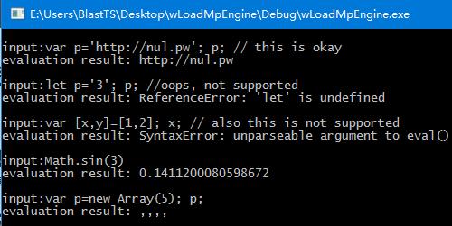 nscript.png